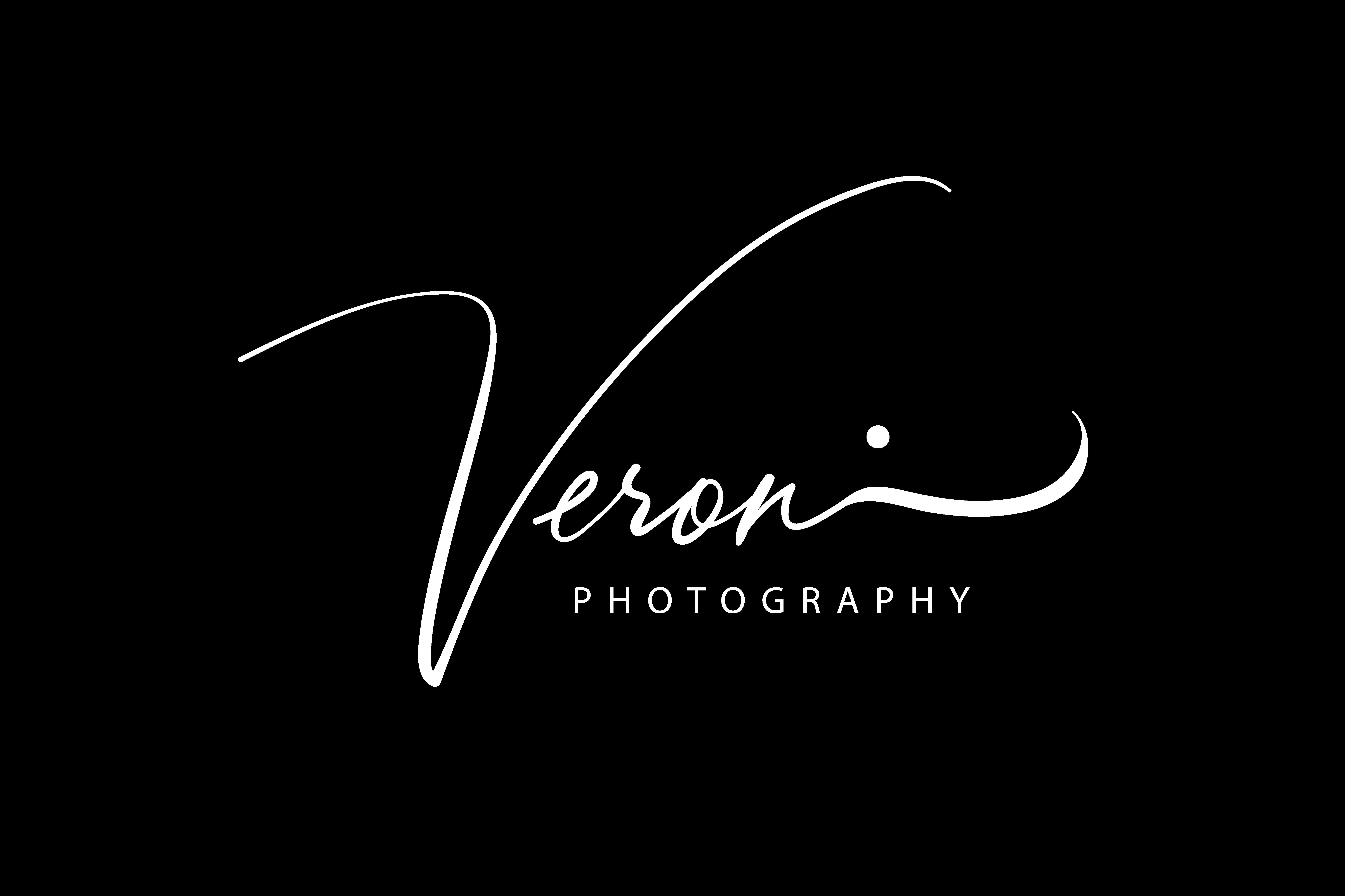 Veroni Photography
